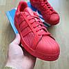 Кеды Оригинал Adidas Originals 'SuperStar' B42621, фото 4