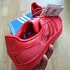 Кеды Оригинал Adidas Originals 'SuperStar' B42621, фото 5