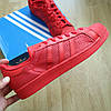Кеды Оригинал Adidas Originals 'SuperStar' B42621, фото 2