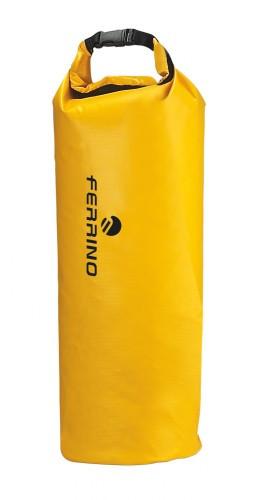 Гермомішок Ferrino Aquastop S