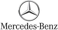 Удаление сажевого фильтра Mercedes