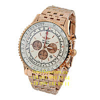 """Breitling №18 """"Navitimer chronograph"""" AAA copy"""