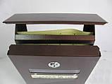 Поштова скринька Варіант 1 (з адресою), фото 2