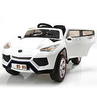 Детский электромобиль Lamborghini URUS