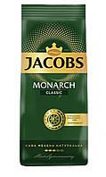 Кофе молотый Jacobs Monarch, 70 гр.