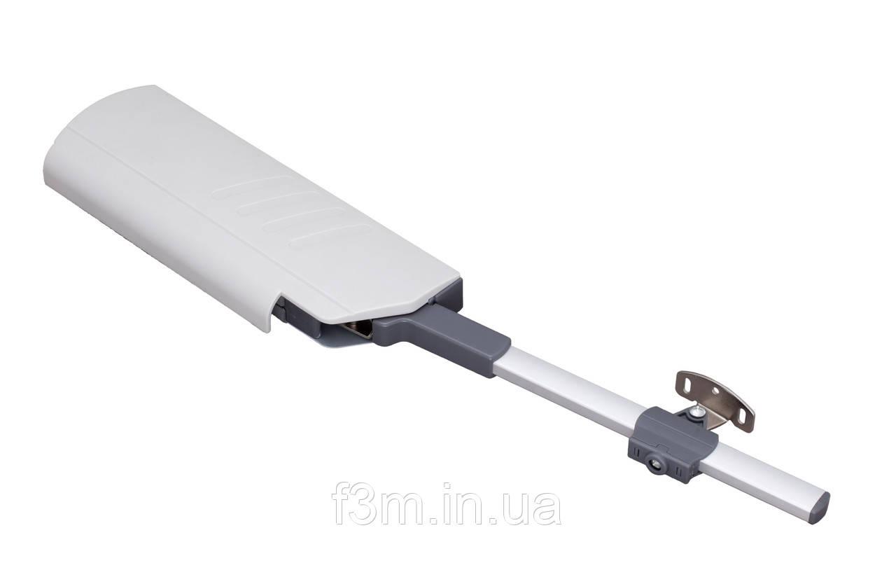 Подъёмник гидравлический F3M PG-PRO с доводчиком на закрывание:  ЛЕВЫЙ