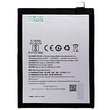 Аккумулятор OnePlus BLP633. Батарея OnePlus BLP633 (3300 mAh) для OnePlus 3T. Original АКБ (новая)