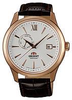 Мужские наручные часы Orient FAL00004W0