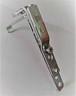 UM 204 Фальшножницы Vorne для поворотных окон ПВХ ( оконная, дверная фурнитура)
