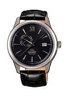 Мужские наручные часы Orient FAL00005B0