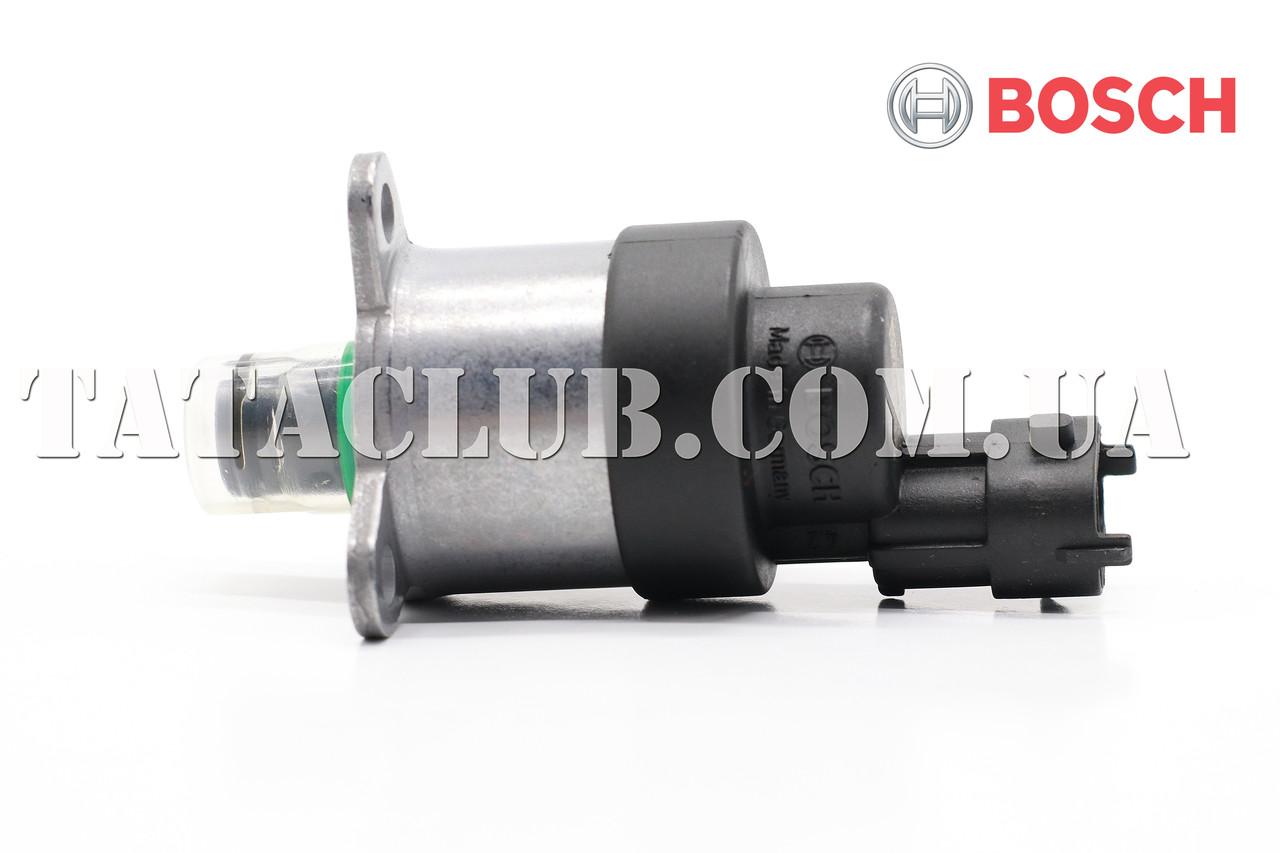 Дозировочный блок Bosch 0928400487