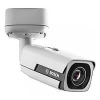 IP-камера відеоспостереження Bosch NTI-50022-A3S