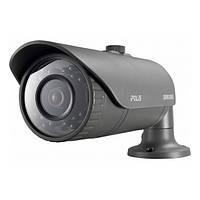 IP-камера відеоспостереження Hanwha techwin SNO-6011RP/AC