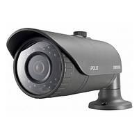 IP-камера відеоспостереження Hanwha techwin SNO-L6083RP/AC