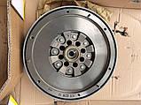 Демпфер сцепления MB Sprinter 2.2-2.7CDI, фото 2