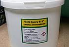 Смола епоксидна CHS Epoxy-619 для високоякісних ламінатів, фото 8