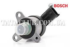 Дозировочный блок Bosch 0928400700