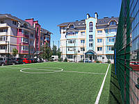 Спортплощадка Техна-Спорт Пром 3 метра, фото 1
