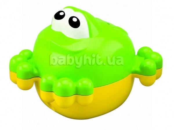 Игрушка для ванной B kids Лягушка