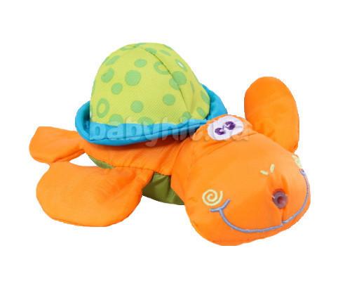 Игрушка для ванной Playgro Черепашка