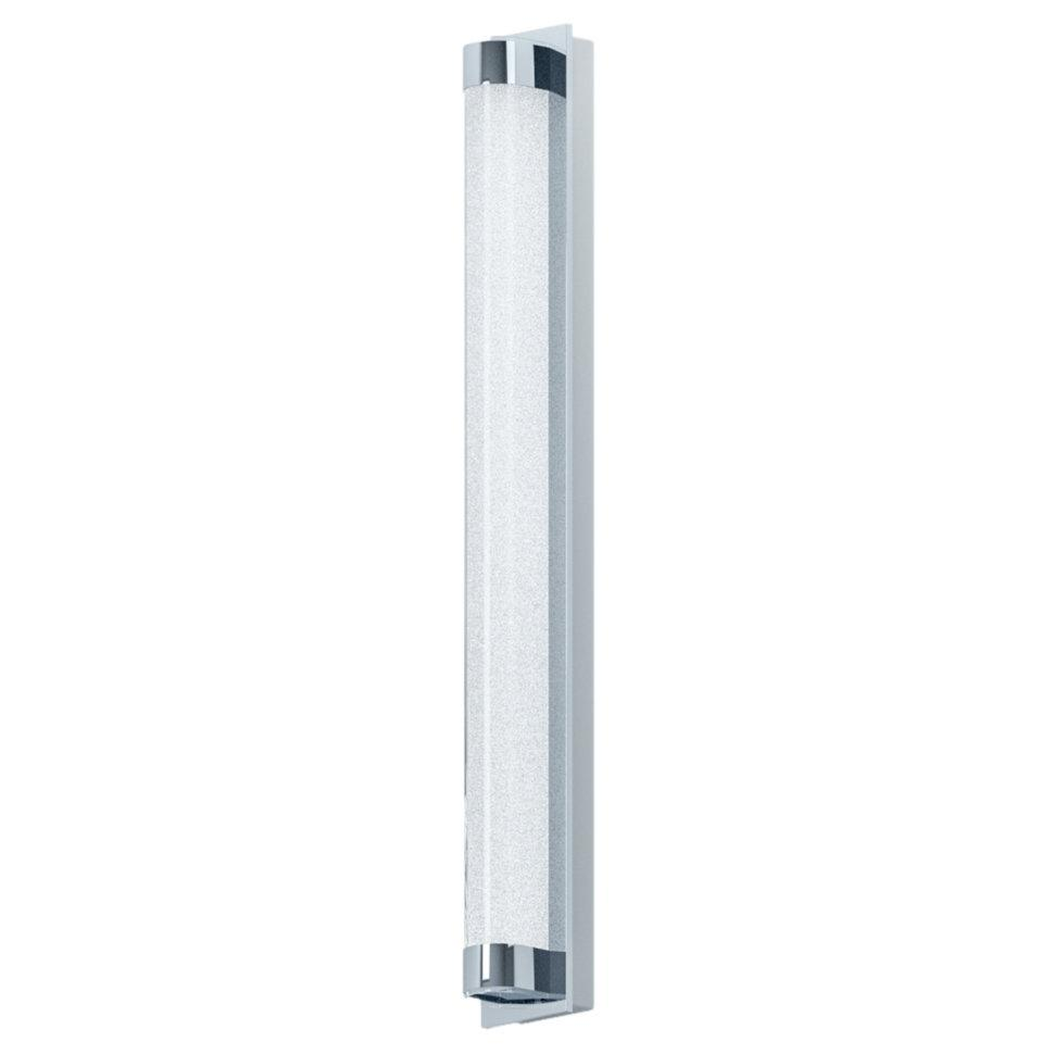Настенный светильник Eglo 97055 TOLORICO