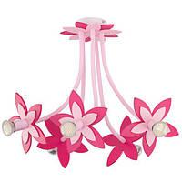 Люстра Nowodvorski 6896 FLOWERS