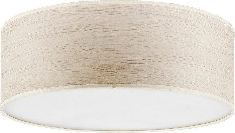 Люстра RONDO TK Lighting 1571
