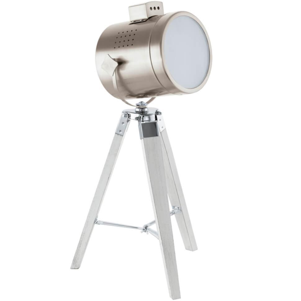 Настольная лампа Eglo 94369 UPSTREET