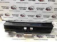 Бампер задний Honda CR-X EF8 (1983-1991) OE:71501-5H2Y-ZZ00