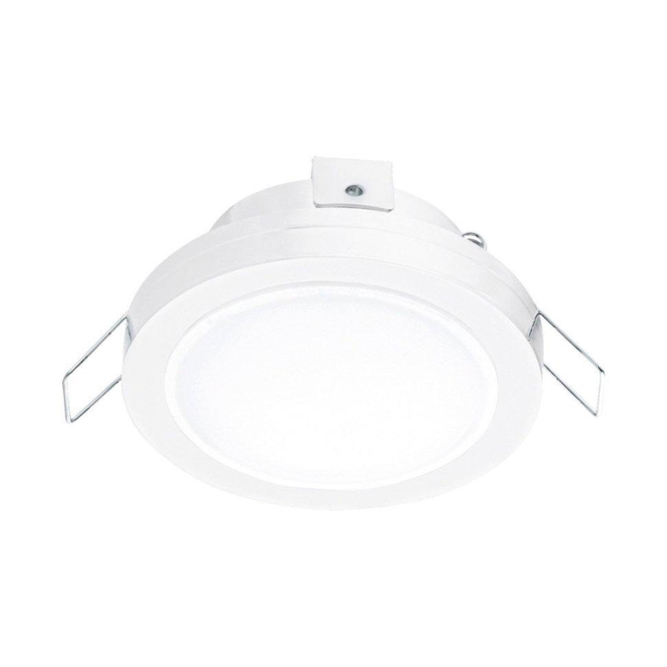Точечный светодиодный светильник Eglo 95917 PINEDA