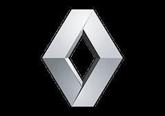 Штатні магнітоли Renault