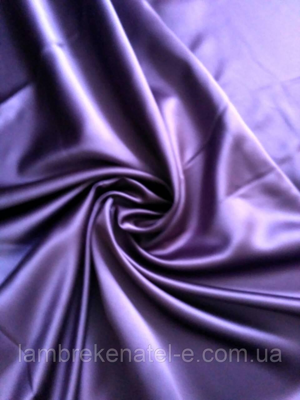 Шторы портьеры в зал, спальню блэкаут 100%  светонепроницаемые, производство Турция