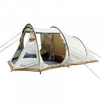 Палатка GC Casablanca (4чел)