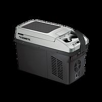 Компрессорный портативный автохолодильник Waeco CoolFreeze CF 16