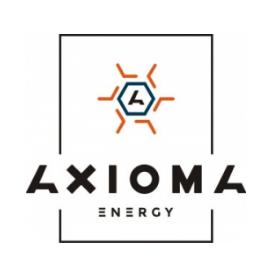 Источники бесперебойного питания (ИБП) AXIOMA energy