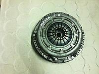Корзина сцепления 1.6 и 2.0 Mazda 3 Хэтчбек
