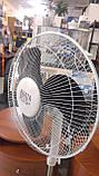 Напольный вентилятор Khata Plus FN-2151 , фото 2
