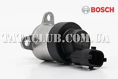 Дозировочный блок Bosch 0928400713