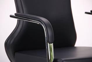 Кресло Marc CF Black TM AMF, фото 3