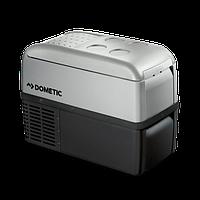 Компрессорный портативный автохолодильник Waeco CoolFreeze CF 26