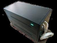 Li-ion  АКБ BMS Eco Battery 48В, 104 А*ч (C0480104S)