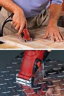 Пила универсальная Rotorazer Saw (Роторейзер)