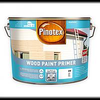 Pinotex Wood Paint Primer - Алкидная грунтовочная краска 3л.