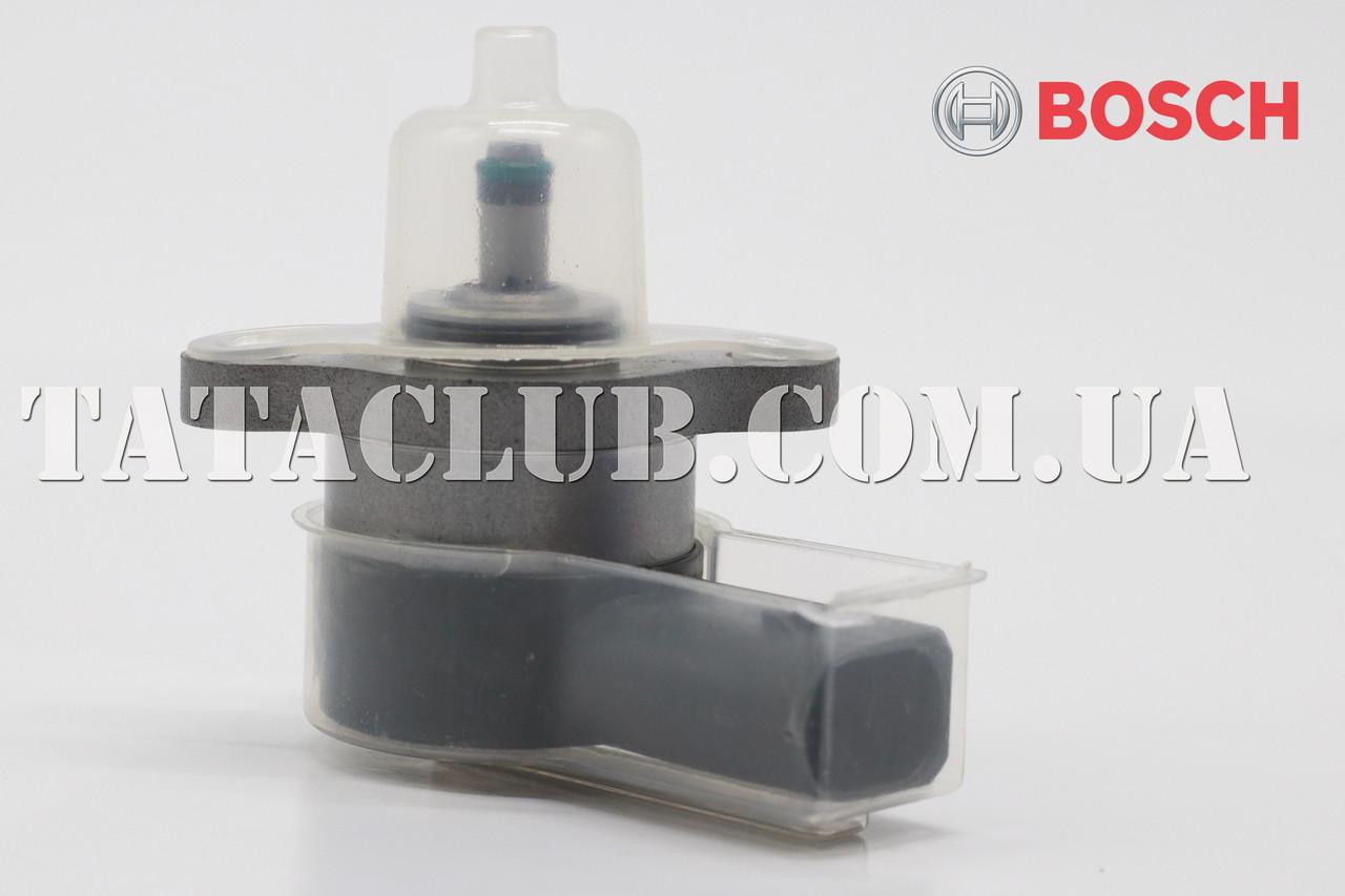 Дозировочный блок Bosch 0281002241
