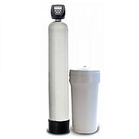 Фильтр умягчения воды Clack Ecosoft FU1354CI Dowex