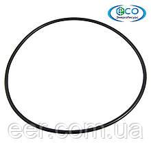 Уплотнительное кольцо O-ring 135