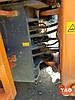 Фронтальный погрузчик Doosan DL 420 (2012 г), фото 2