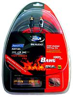 Кабель BOSCHMANN AWT-8 K для автомобильной акустики (п5)