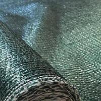 Сетка затеняющая 60% 4м х100м, фото 1