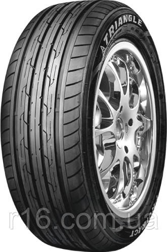 165/70 R14 Triangle TE301 85T XL Китай 17 год